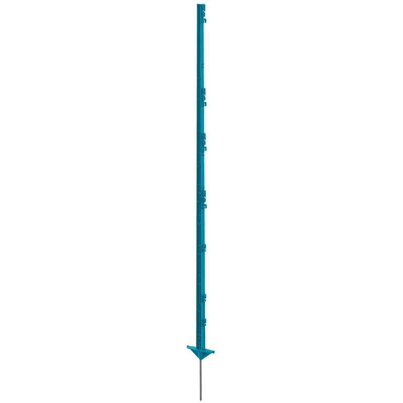 42355-20x-voss_farming-style-electric-fence-posts-156-cm-double-step-in-base-petrol-blue.jpg