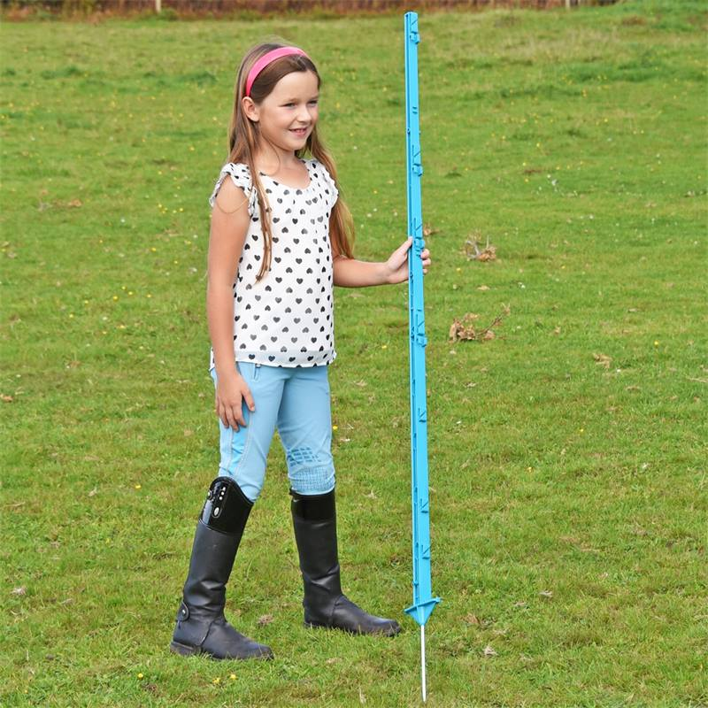 42355-4-20x-voss_farming-style-electric-fence-posts-156-cm-double-step-in-base-petrol-blue.jpg