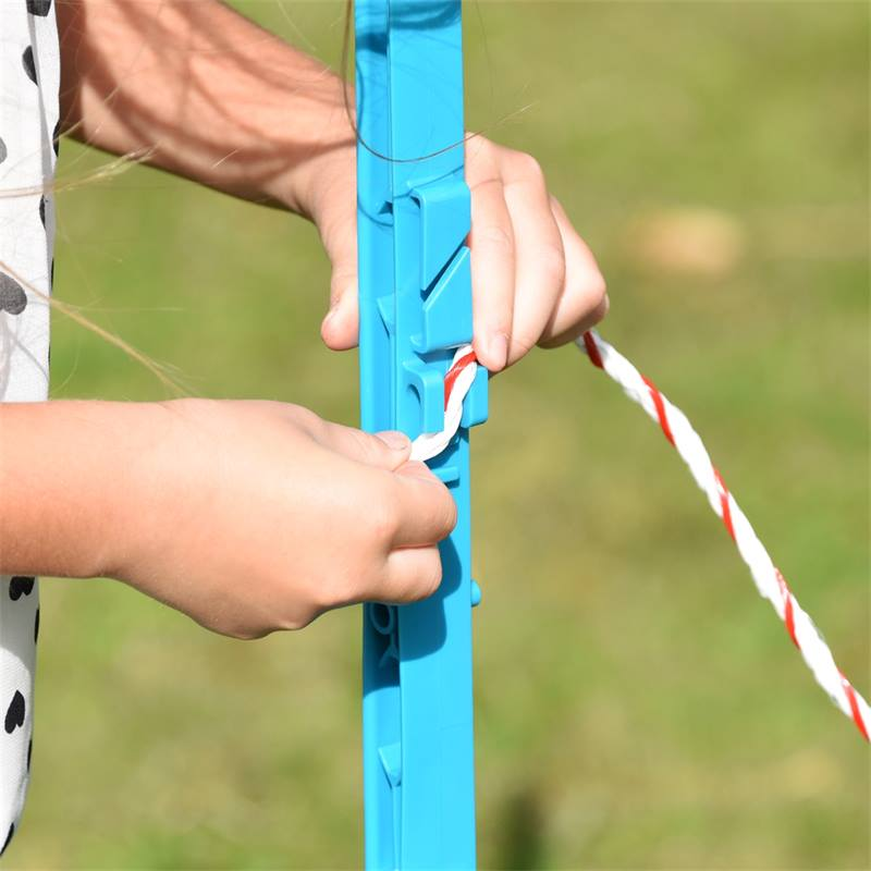 42355-8-20x-voss_farming-style-electric-fence-posts-156-cm-double-step-in-base-petrol-blue.jpg