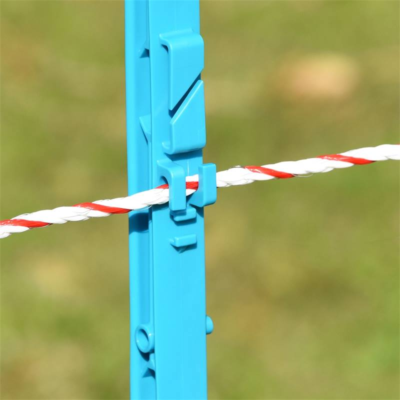 42355-9-20x-voss_farming-style-electric-fence-posts-156-cm-double-step-in-base-petrol-blue.jpg
