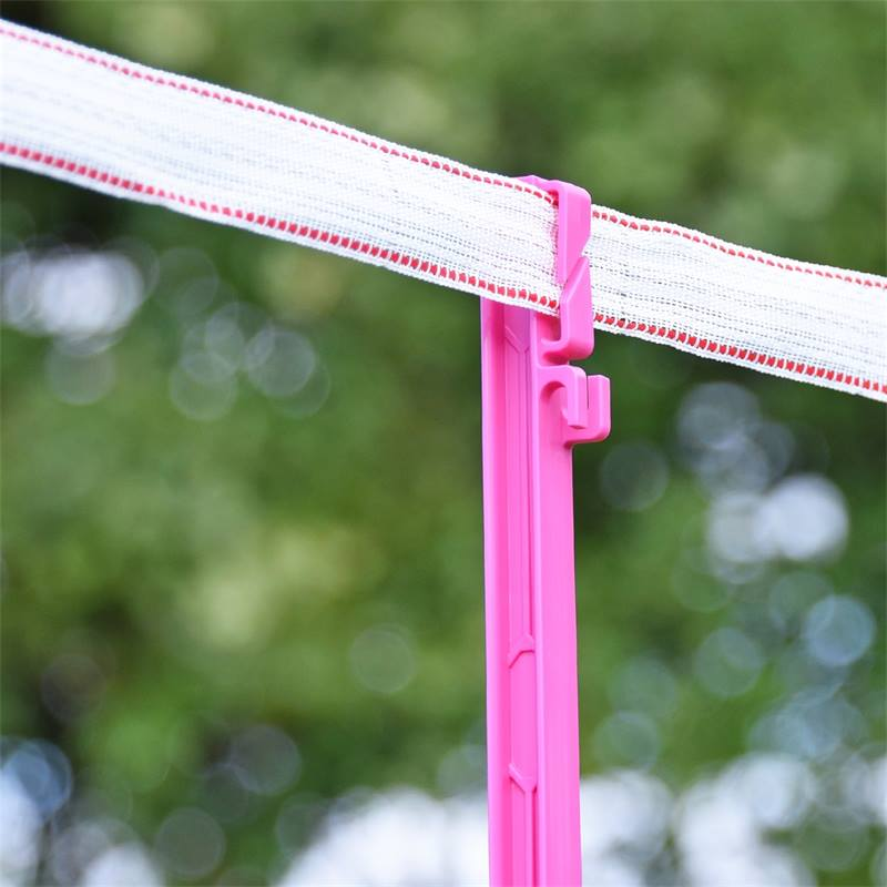 42357-10-20x-voss_farming-style-electric-fence-posts-156-cm-double-step-in-base-pink.jpg