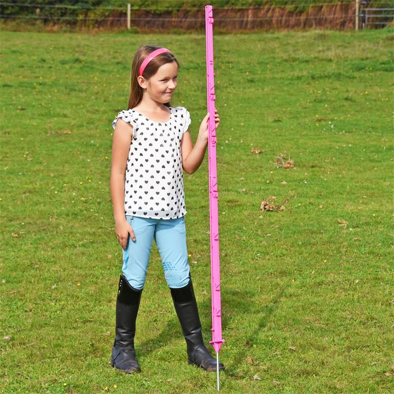 42357-4-20x-voss_farming-style-electric-fence-posts-156-cm-double-step-in-base-pink.jpg