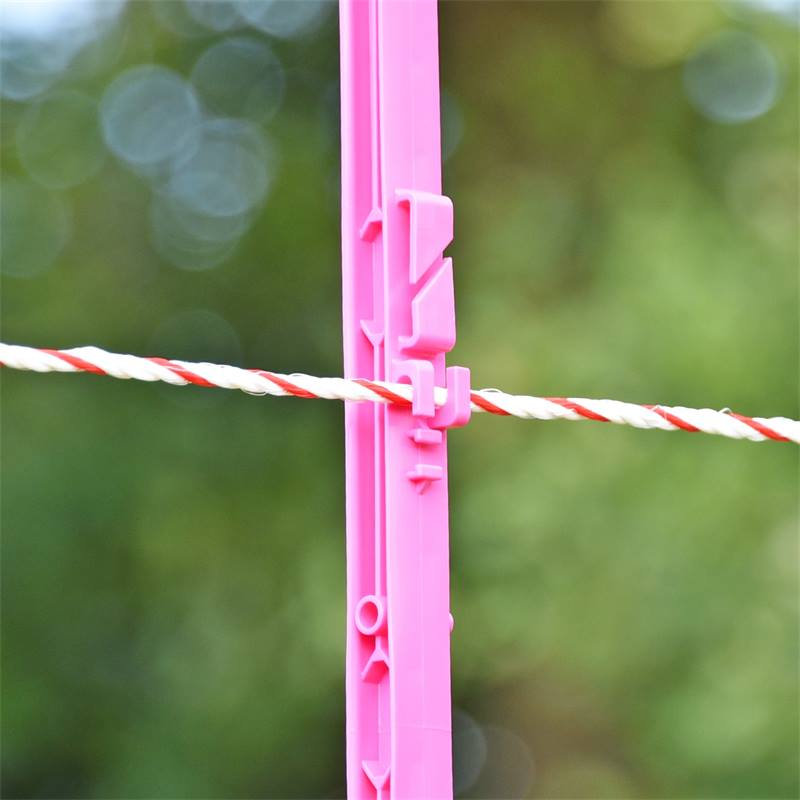 42357-7-20x-voss_farming-style-electric-fence-posts-156-cm-double-step-in-base-pink.jpg