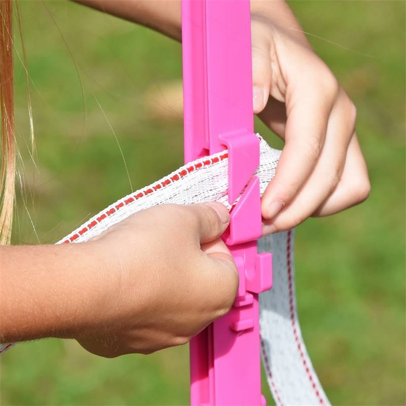 42357-8-20x-voss_farming-style-electric-fence-posts-156-cm-double-step-in-base-pink.jpg