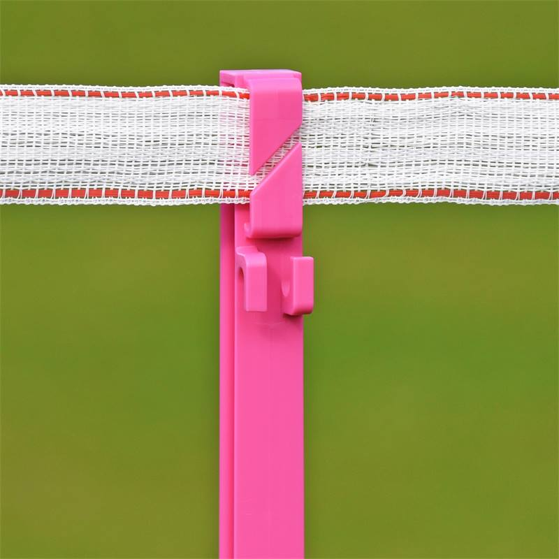 42357-9-20x-voss_farming-style-electric-fence-posts-156-cm-double-step-in-base-pink.jpg