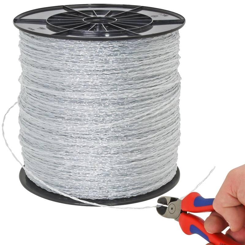 42380-10-mono-polywire-stranded-wire-1000m.jpg