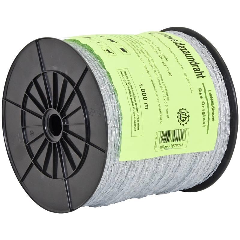 42380-6-mono-polywire-stranded-wire-1000m.jpg