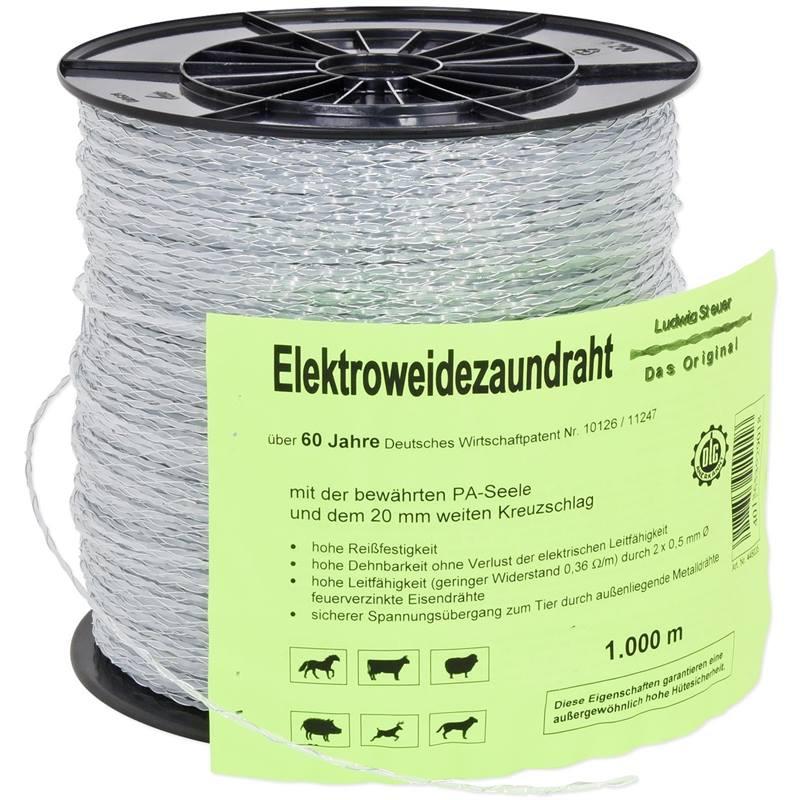 42380-8-mono-polywire-stranded-wire-1000m.jpg