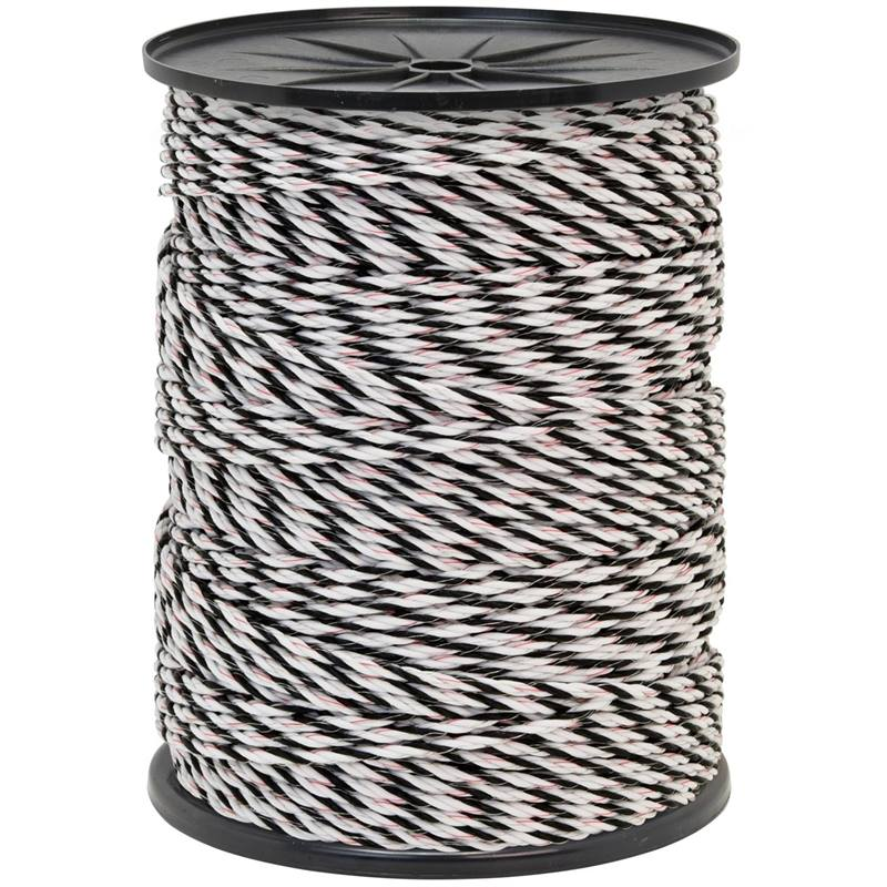 42450-2-voss.farming-electric-fence-rope-400m-white-black-profiline.jpg