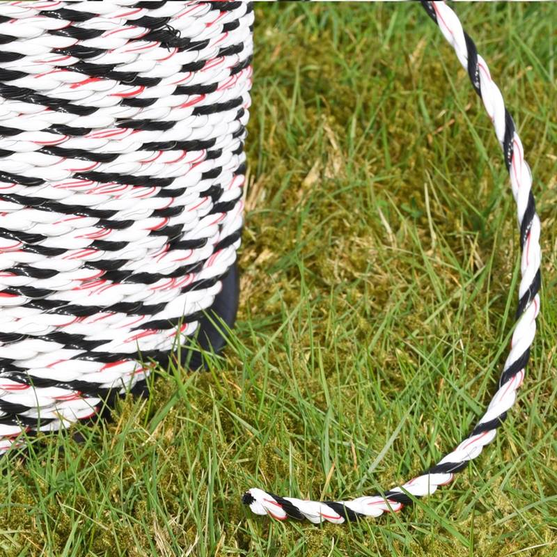42450-5-voss.farming-electric-fence-rope-400m-white-black-profiline.jpg