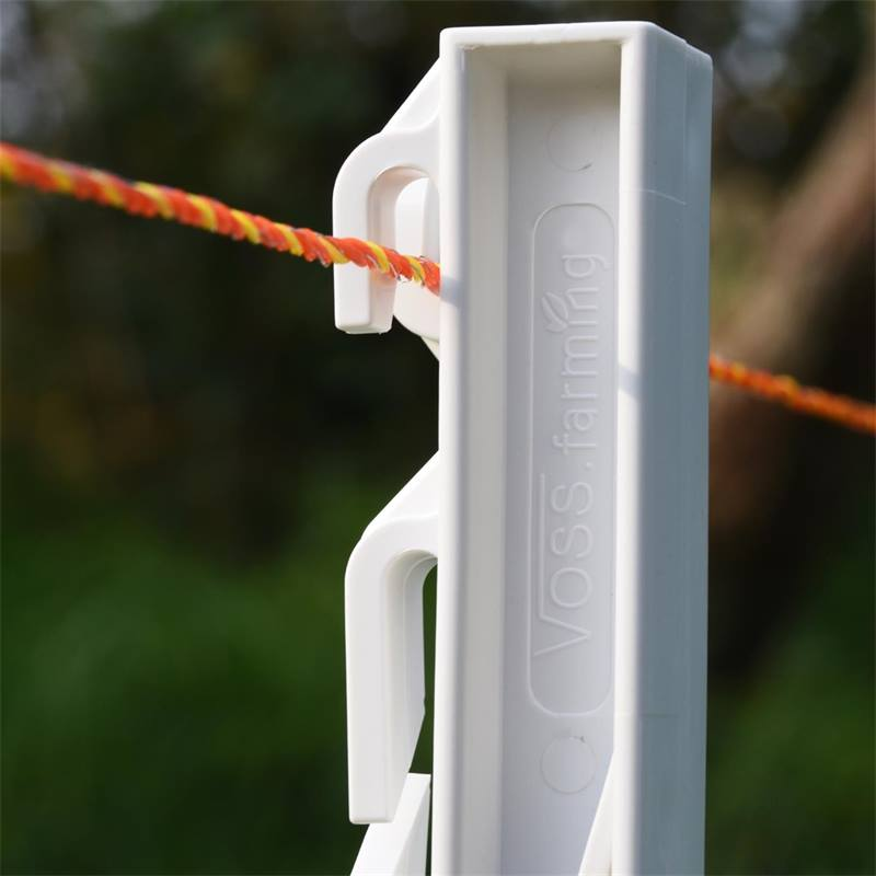 42495-10-voss.pet-electric-fence-polywire-100m-3x-0.20-stainless-steel-orange.jpg