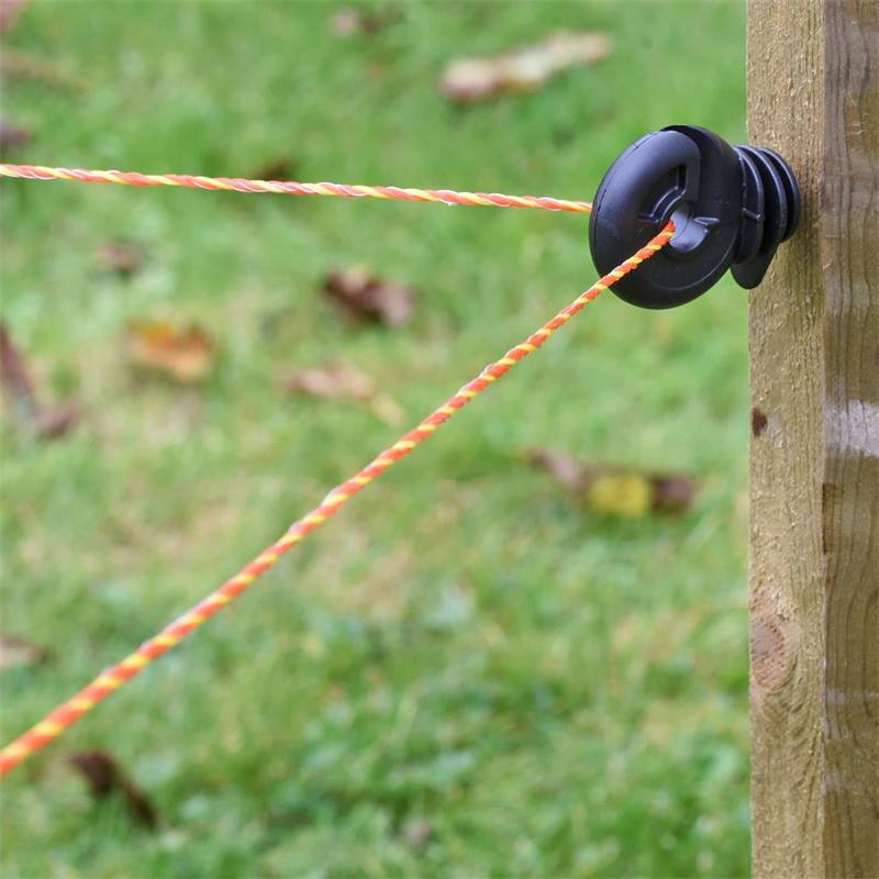 42495-11-voss.pet-electric-fence-polywire-100m-3x-0.20-stainless-steel-orange.jpg