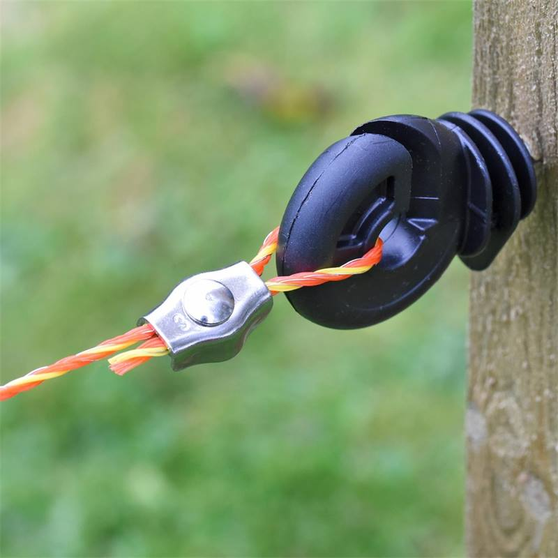 42495-12-voss.pet-electric-fence-polywire-100m-3x-0.20-stainless-steel-orange.jpg
