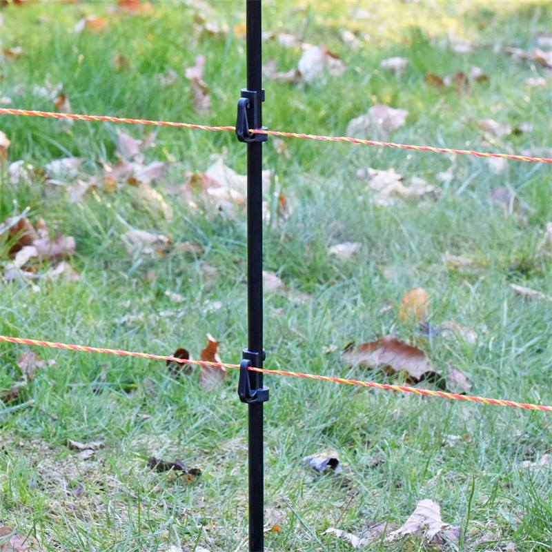 42495-6-voss.pet-electric-fence-polywire-100m-3x-0.20-stainless-steel-orange.jpg