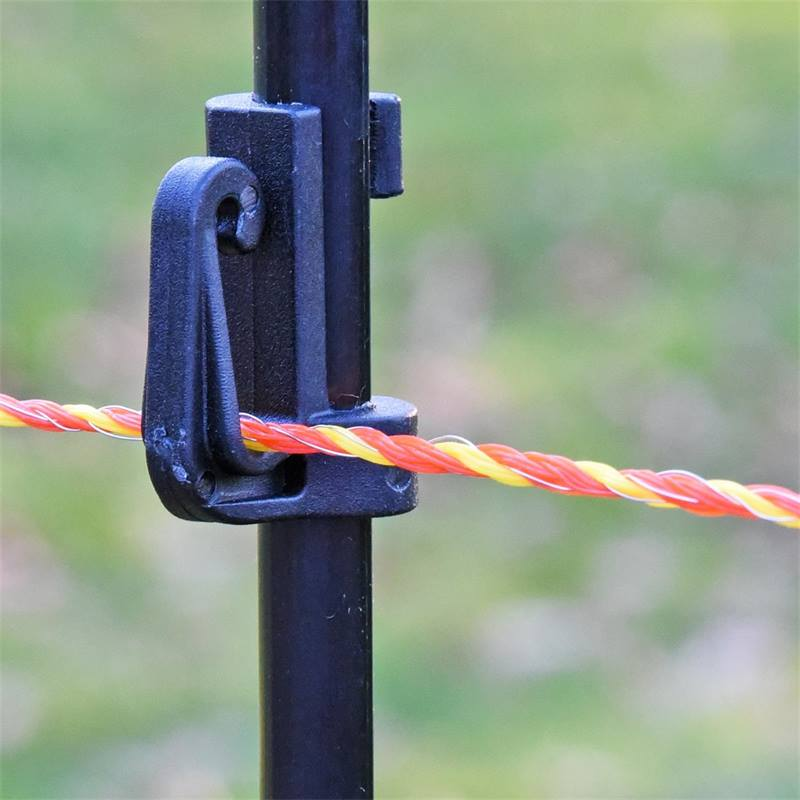 42495-7-voss.pet-electric-fence-polywire-100m-3x-0.20-stainless-steel-orange.jpg