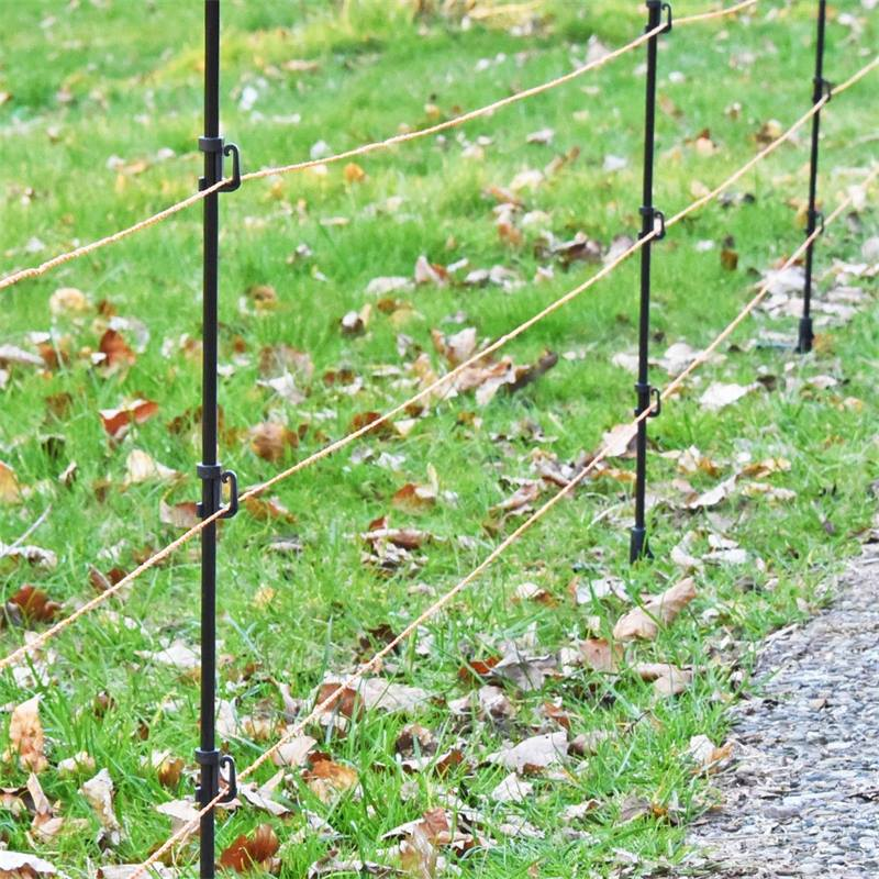 42495-8-voss.pet-electric-fence-polywire-100m-3x-0.20-stainless-steel-orange.jpg