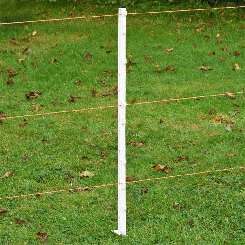 42495-9-voss.pet-electric-fence-polywire-100m-3x-0.20-stainless-steel-orange.jpg