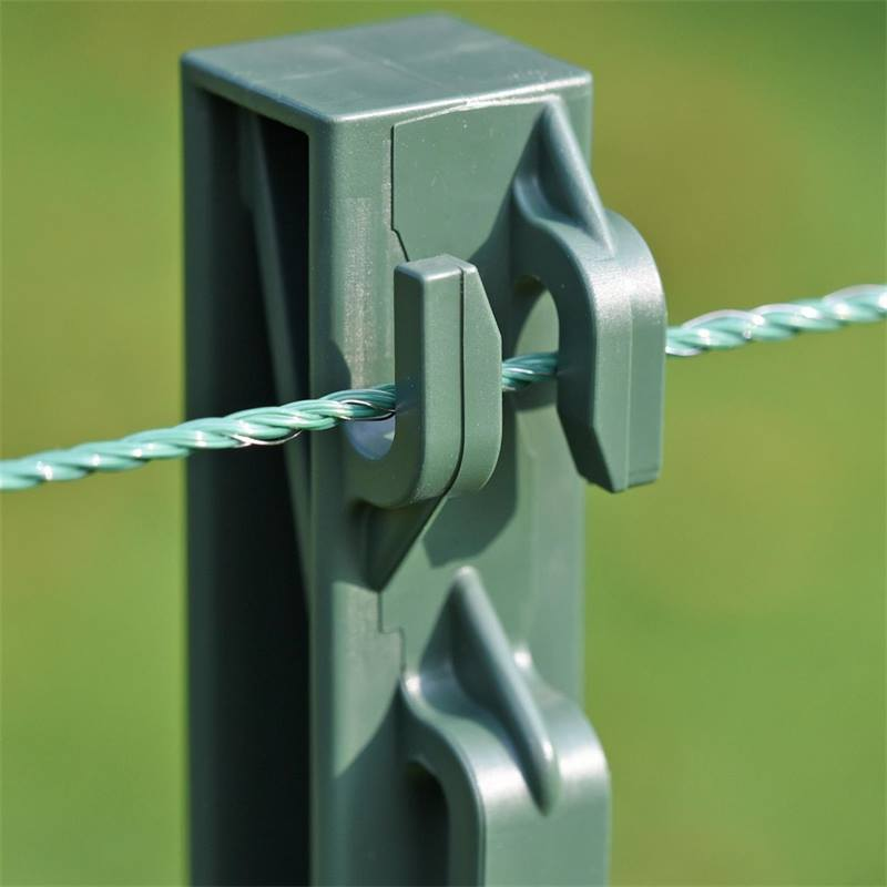 42497-7-voss.pet-electric-fence-polywire-100m-3x-0.20-stainless-steel-green.jpg