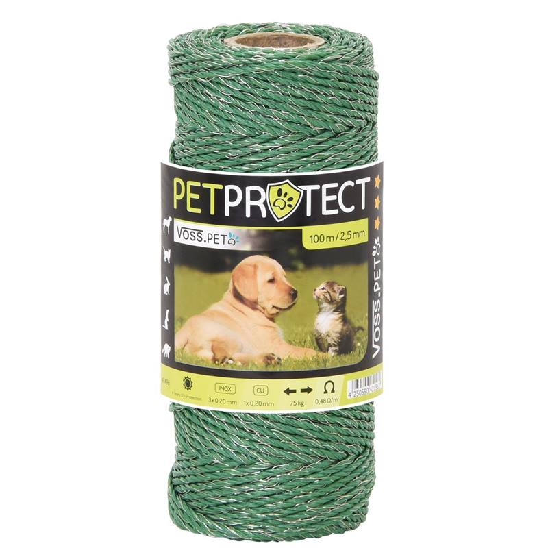 42498-1-voss.pet-petprotect-electric-fence-polywire-100m-green.jpg