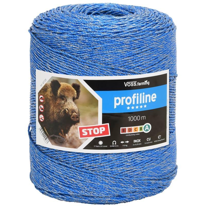 42728-1-filo-per-recinzioni-elettriche-per-animali-selvatici-voss.farming-1000m-blu.jpg