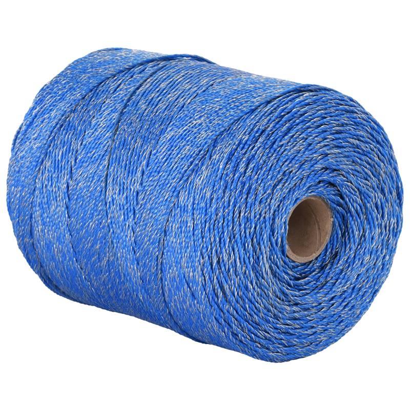 42728-4-filo-per-recinzioni-elettriche-per-animali-selvatici-voss.farming-1000m-blu.jpg