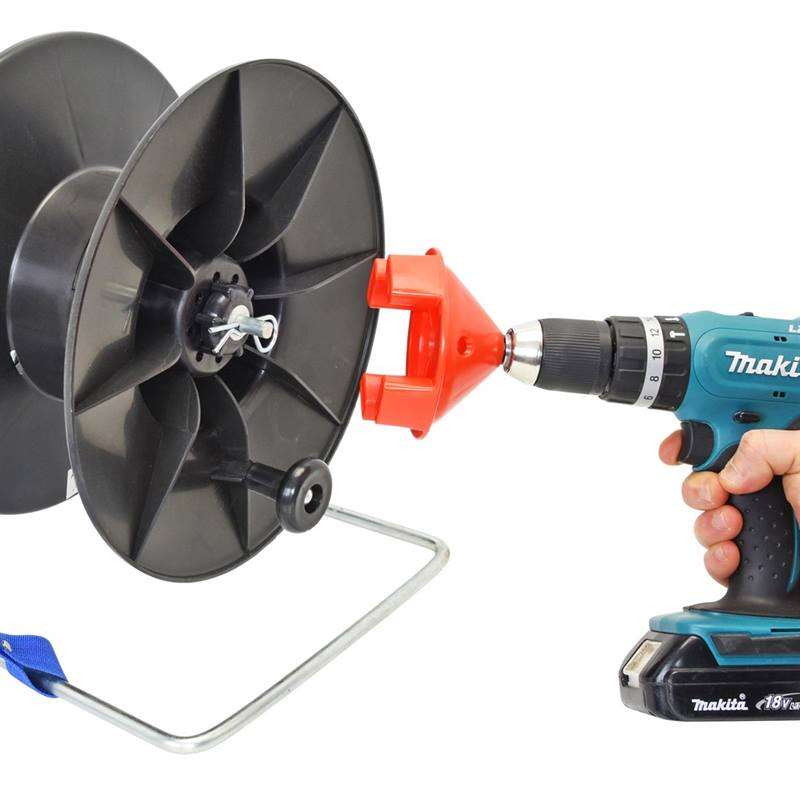 43418-5-reel-drill-bit-adapter.jpg