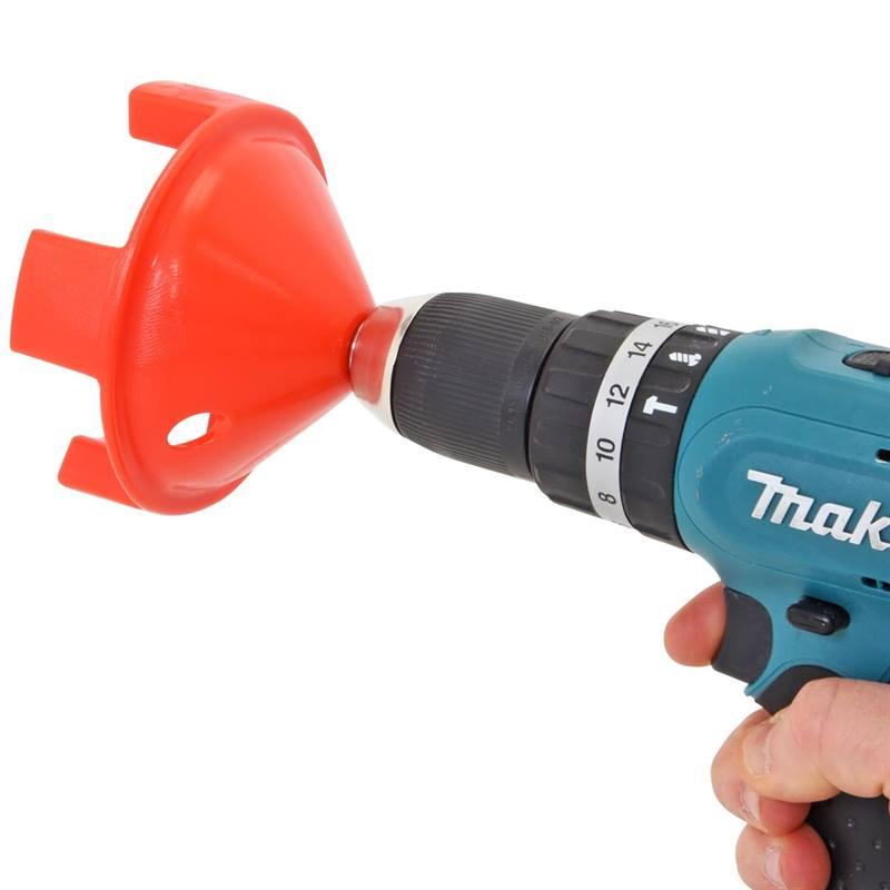 43418-8-reel-drill-bit-adapter.jpg