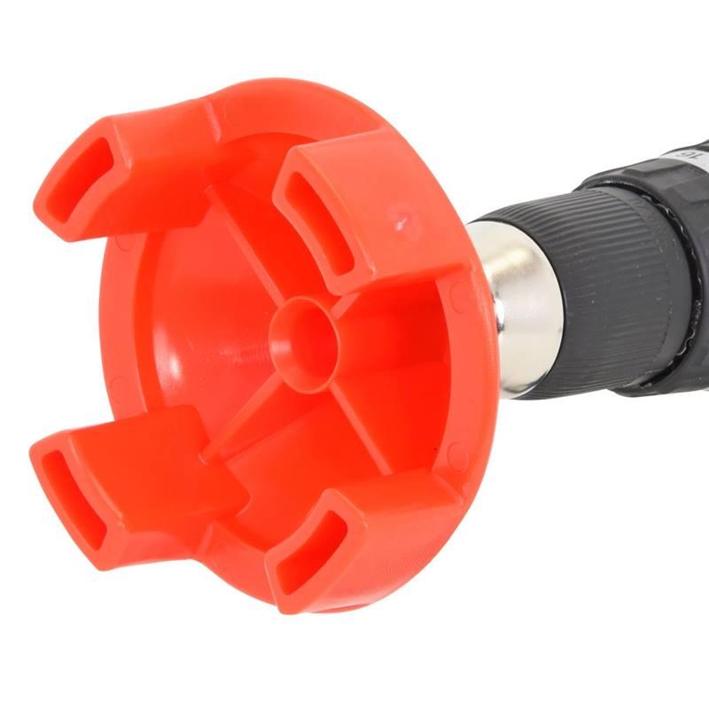 43418-9-reel-drill-bit-adapter.jpg