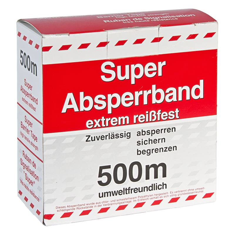 43429-500m-barier-tape-warning-tape-red-white-2.jpg