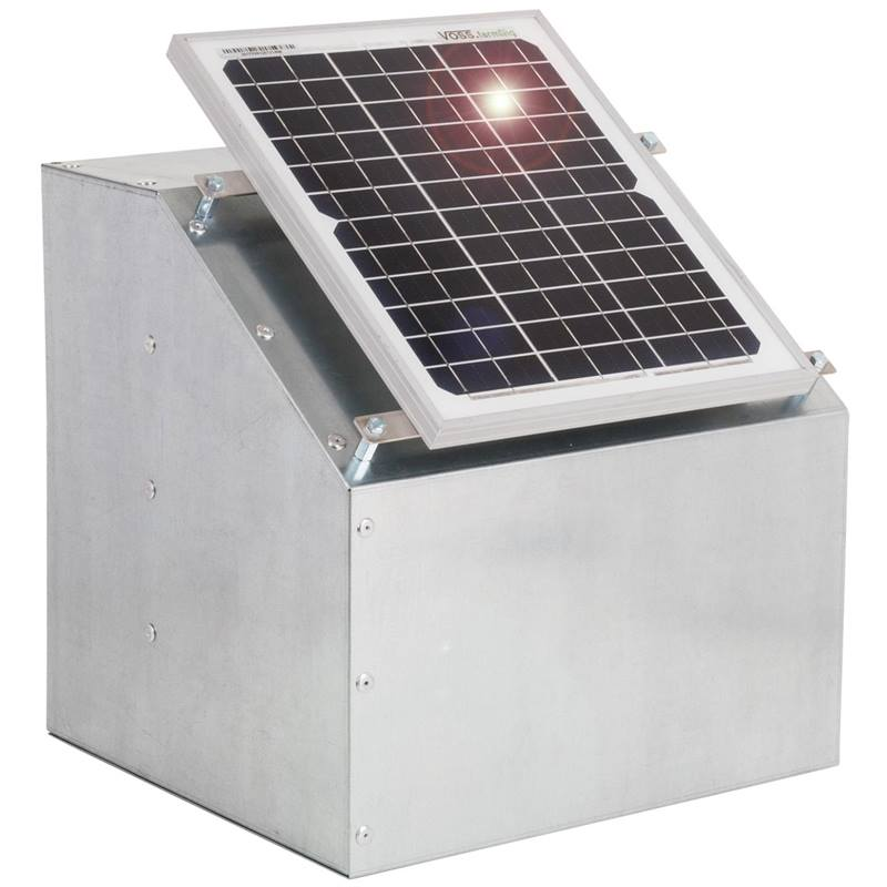 43660-2-voss.farming-12w-solar-system-box-accessories.jpg