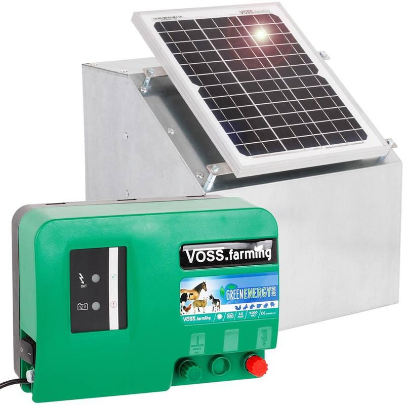43662-1-voss.farming-set-12w-solarsystem-box-12v-green-energy.jpg