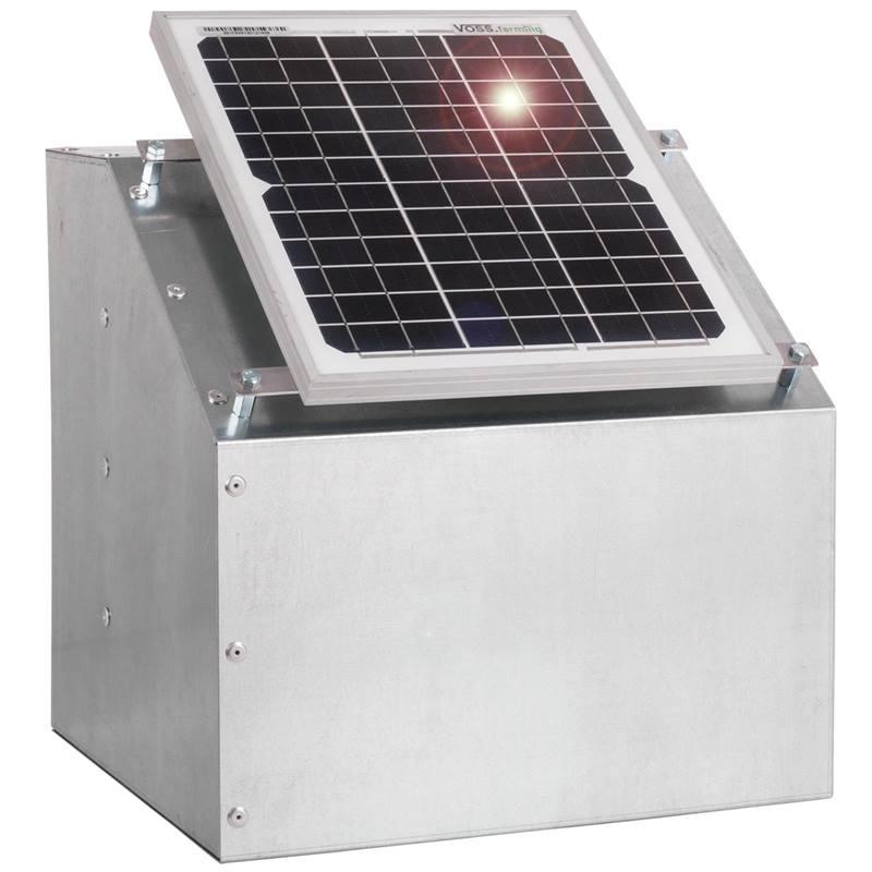 43662-4-voss.farming-set-12w-solarsystem-box-12v-green-energy.jpg