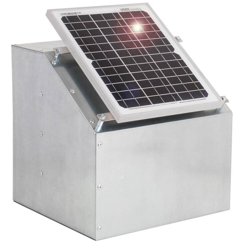 43662-5-voss.farming-set-12w-solarsystem-box-12v-green-energy.jpg