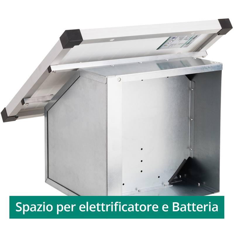 43665-3-spazio-elettrificatore-batteria.jpg