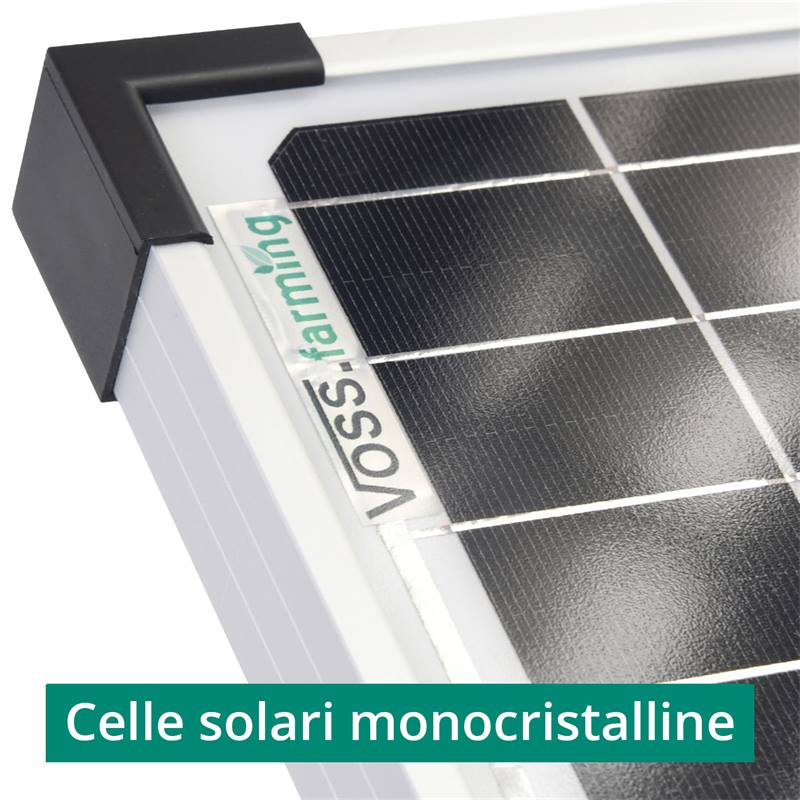 43665-8-voss-farming-30w-solar-system-incl-box-and-accessories-1.jpg