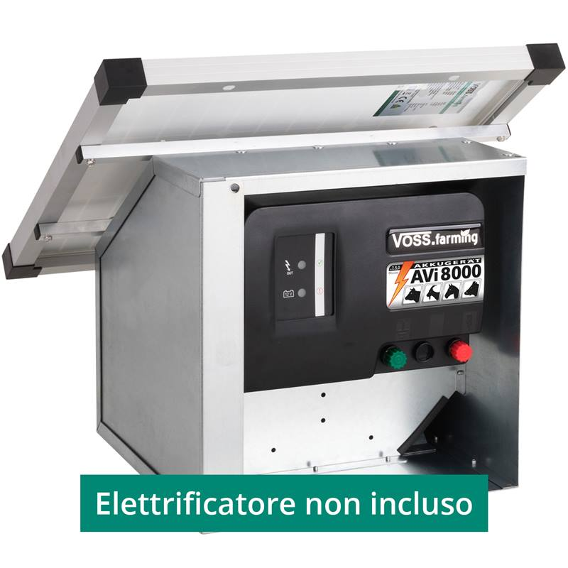 43665-9-pannello-fotovoltaico-da-35-w-incl-box-ed-accessori.jpg