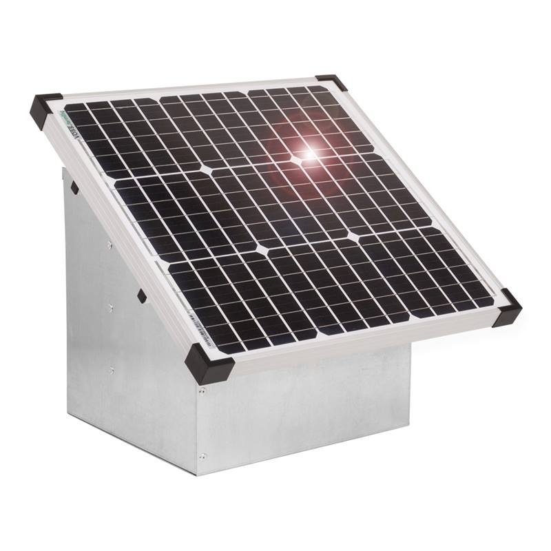 43665-voss-farming-30w-solar-system-incl-box-and-accessories-1.jpg