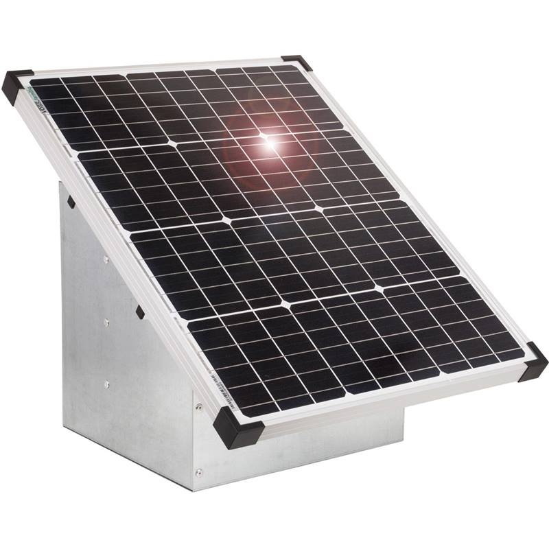 43670-1-voss.farming-set-55w-solar-system-carry-box-ecobox.jpg