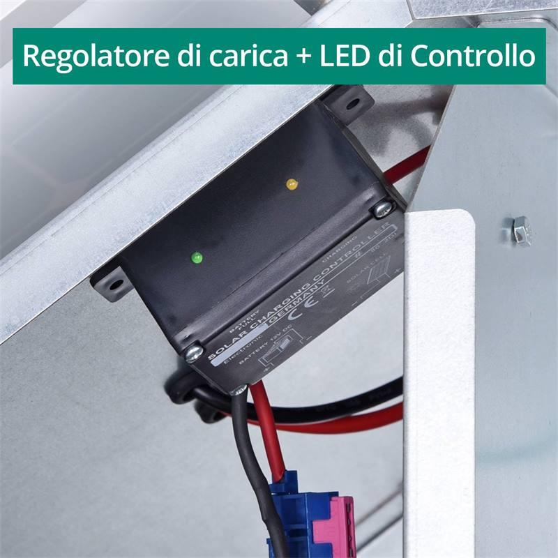 43672-5-regolatore-e-led.jpg