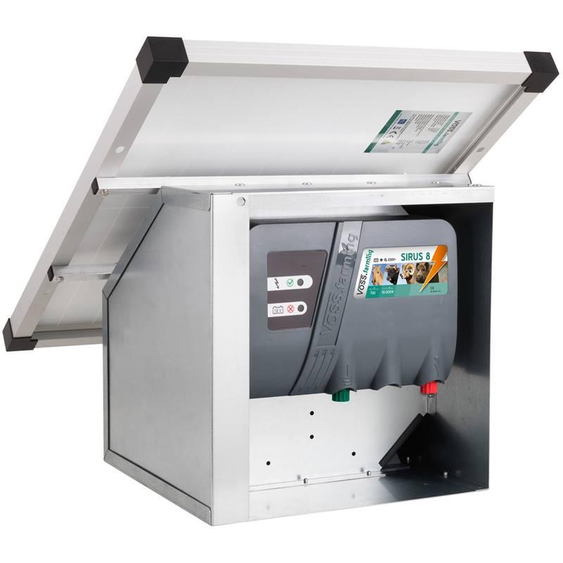 43673-2-kit-sistema-ad-energia-solare-voss.farming-pannello-fotovoltaico-da-55w-elettrificatore-12v.