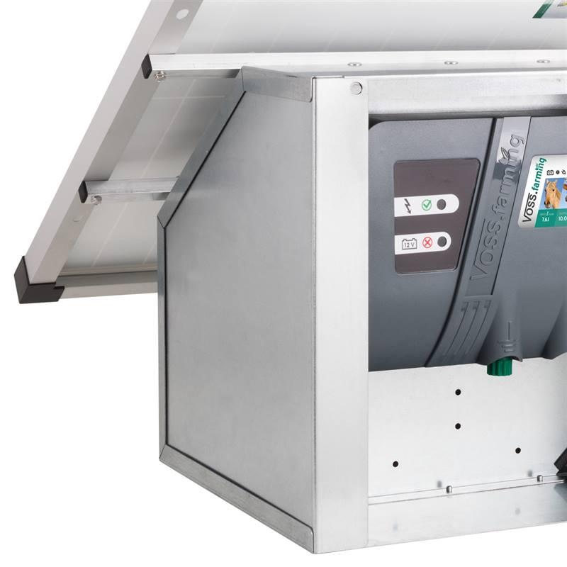 43673-3-kit-sistema-ad-energia-solare-voss.farming-pannello-fotovoltaico-da-55w-elettrificatore-12v.