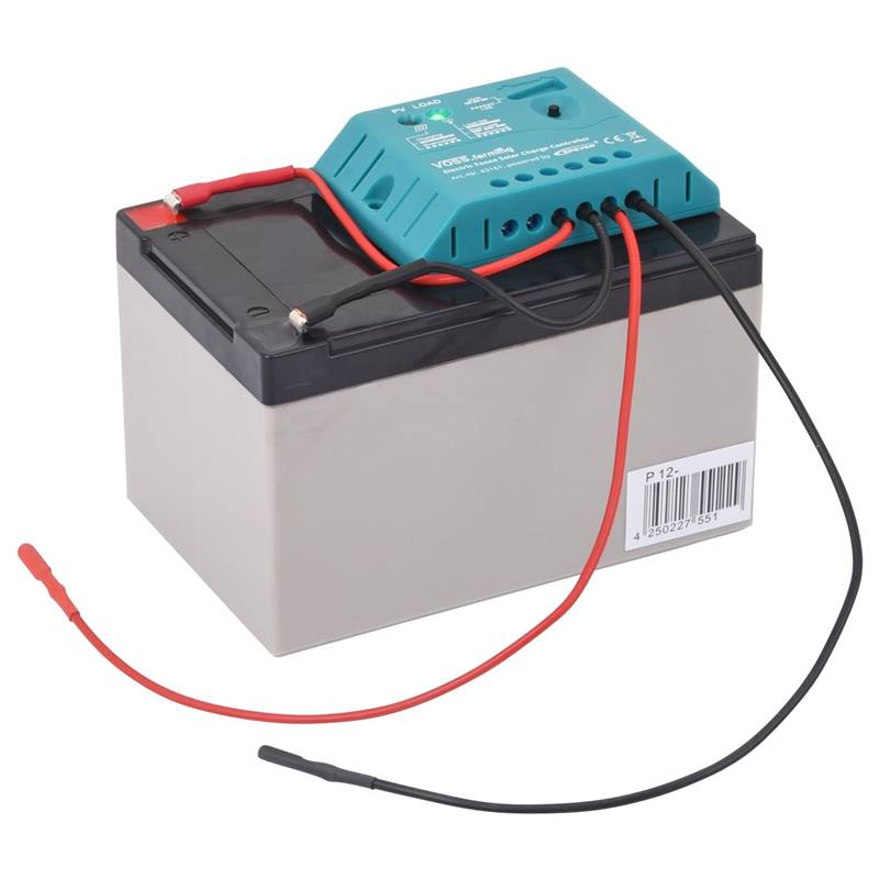 43714-2-voss.farming-12v-12Ah-rechargeable-lead-fleece-battery-charge-controller.jpg