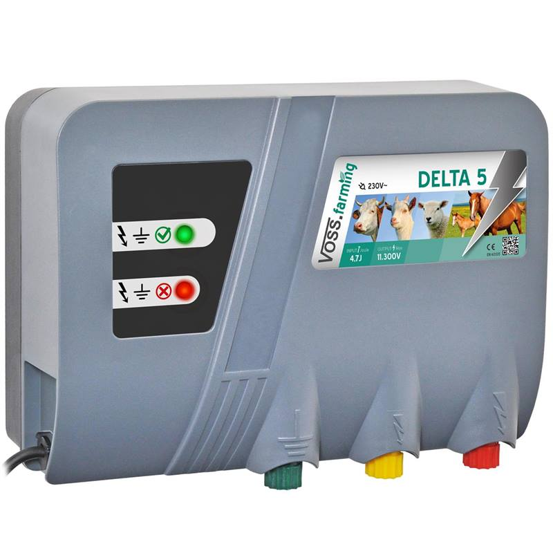 43820-voss-farming-delta-5-mains-energiser.jpg