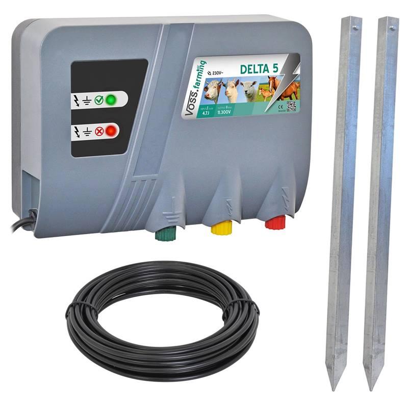 43820_S-230v-energiser-delta-5-ground-connection-kit.jpg