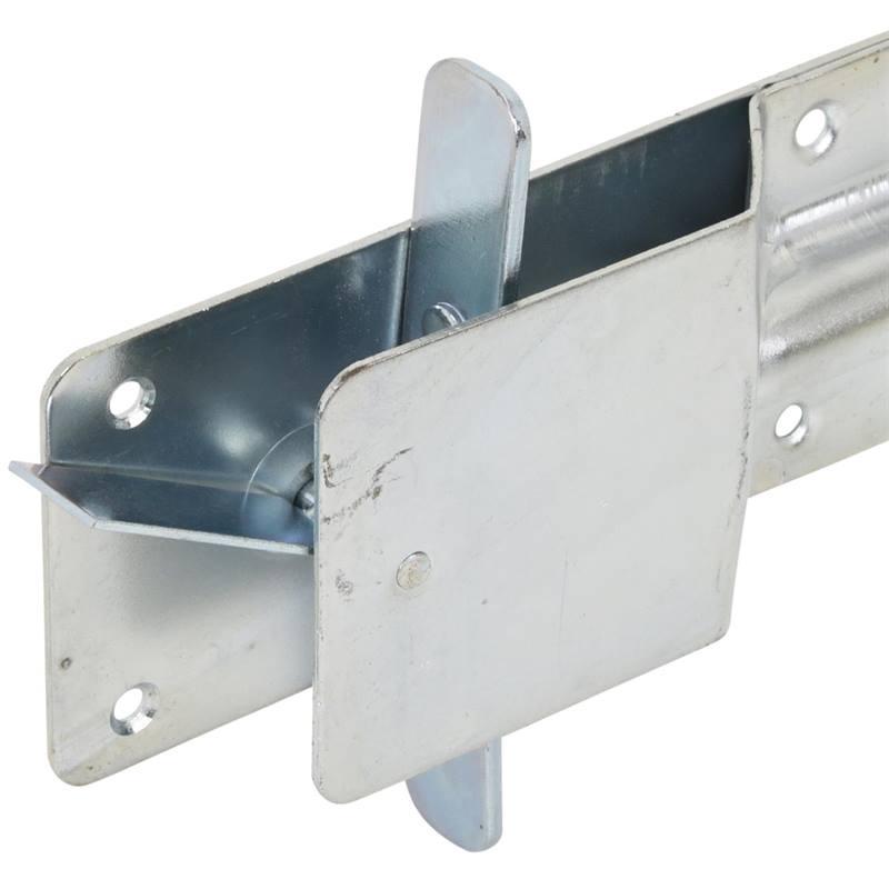 43893-4-safety-stable-bolt.jpg