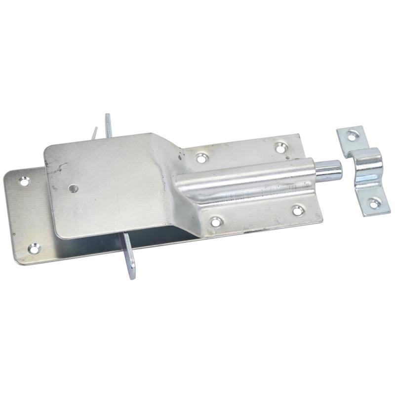 43893-5-safety-stable-bolt.jpg