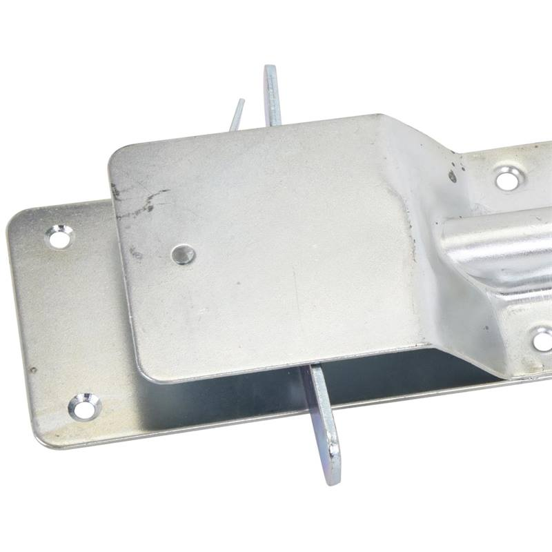 43893-6-safety-stable-bolt.jpg