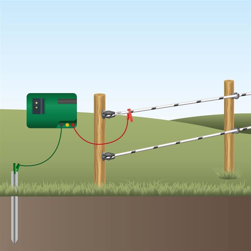 44172-2-voss-farming-fence-connection-cable-with-crocodile-clips-100cm-green-m8-eyelet.jpg