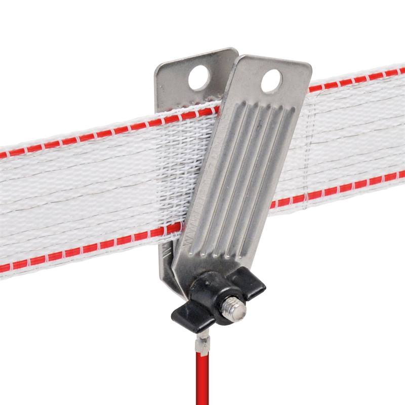 44212-3-voss-farming-fence-connection-cable-for-fence-tape-130cm-stainless-steel.jpg