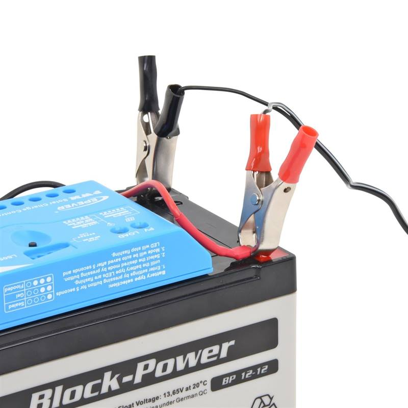44232-6-voltcraft-mains-charger-for-lead-acid-agm-batteries.jpg